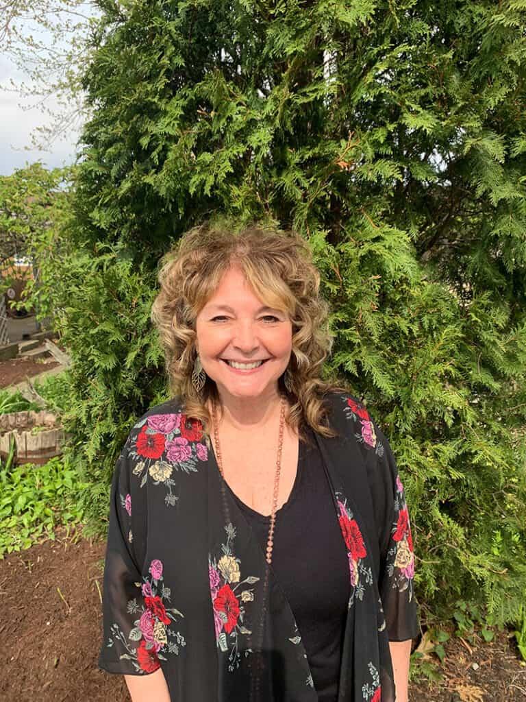 Profile Photo of Cindy Kibler